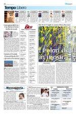 Pagine da rassegna stampa 8pag2-1