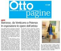 ottopagine 20121112 small