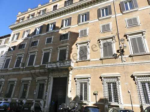 palazzo-albertoni