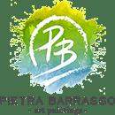 Pietra Barrasso