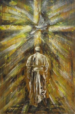 phoca thumb l il papa della misericordia