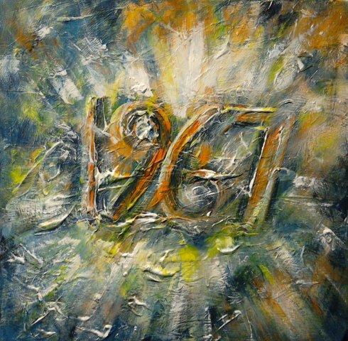 1967_2_acrilico_su_tela_cm._40x40_1