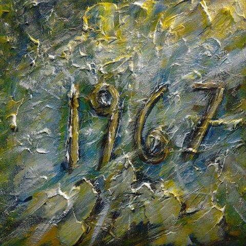 1967_bagliori_di_luce_1