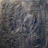 Vibrazioni_di_luce_acrilico_spatolato_su_tela_40_x_40_cm_2018