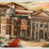 Piazza_del_popolo-Acqua