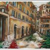 S_Lorenzo_in_Lucina-Frignanii
