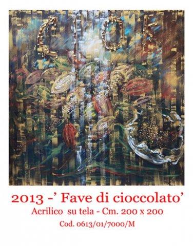 fave_di_cioccolato