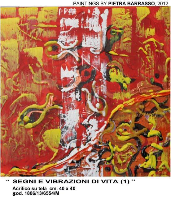 suoni e vibrazioni 4
