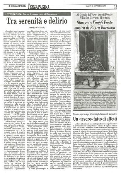 rassegna stampa 29