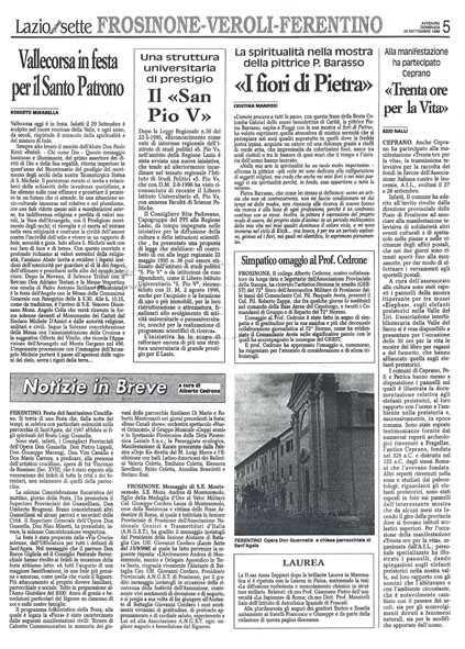 rassegna stampa 55