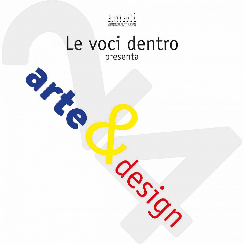 ArteDesign web 1