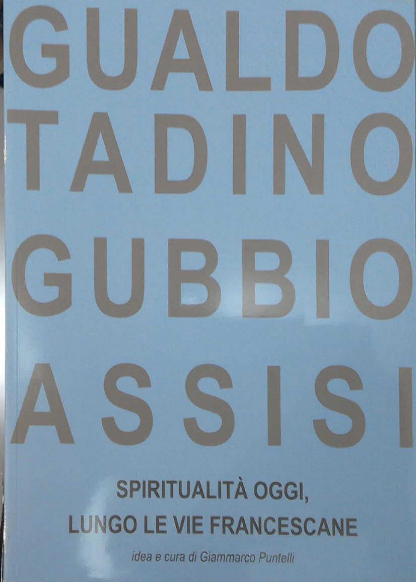 gualdo assisigubbio-1