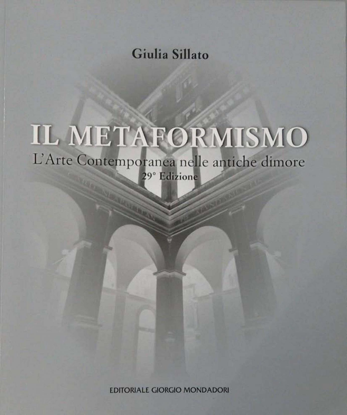 ilmetaformismo-1
