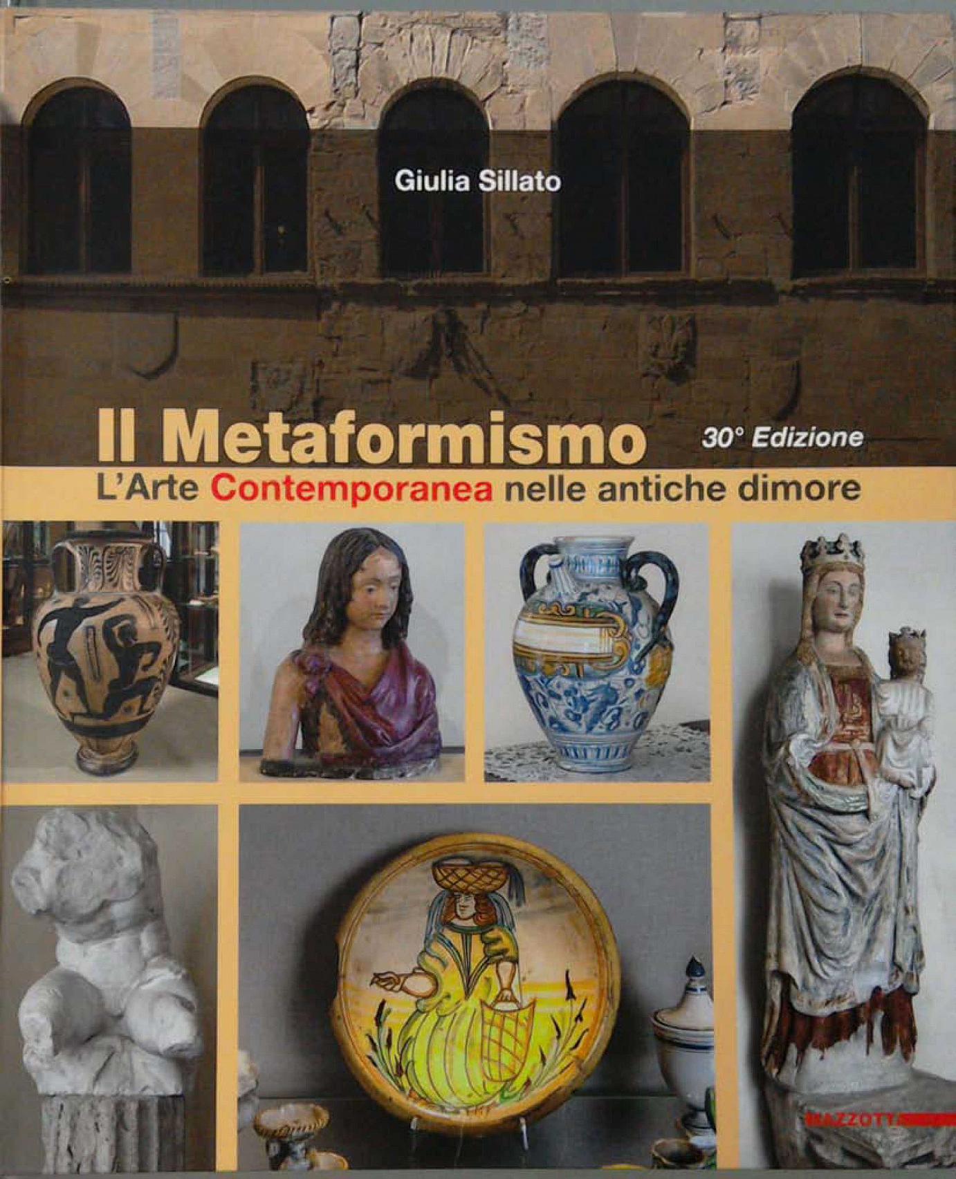 ilmetaformismo30-1